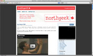 NorthGeek.com