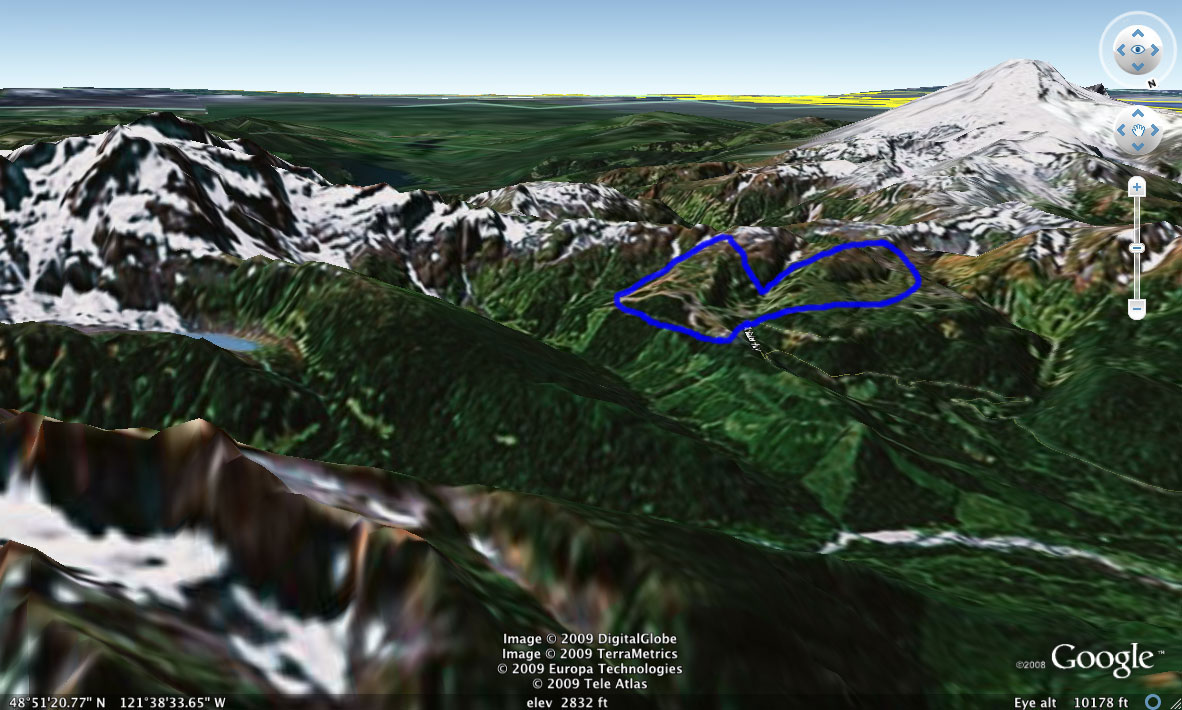 mt-baker-googleearth